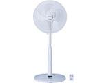 電風扇•循環扇