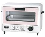 電烤箱•麵包機