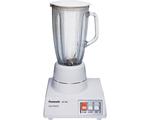 攪拌器•果汁機