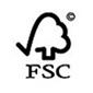 森林管理委員會FSC