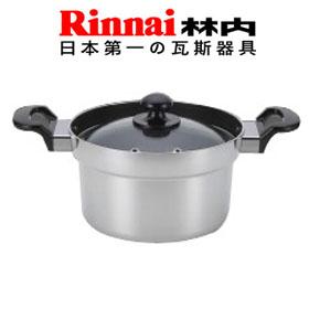 林內牌 美食家炊飯專用鍋 RTR-300D1