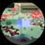 彩虹森林-按摩浴缸